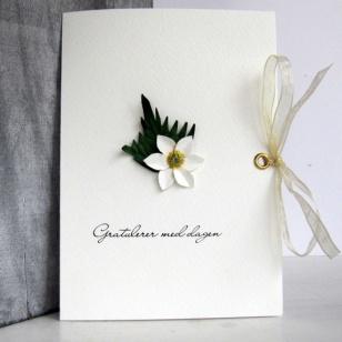 Hvitveis - kort http://epla.no/handlaget/produkter/775497/