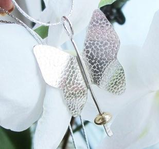 Float sølvsmykke http://epla.no/handlaget/produkter/757485/