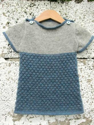 Vallepodi kjole/tunika - str. 1-2 år http://epla.no/handlaget/produkter/730388/