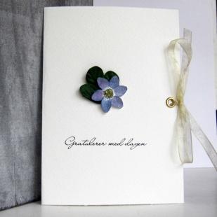 Båveis - Kort http://epla.no/handlaget/produkter/774283/