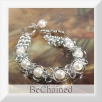 bechained-e1429186962536