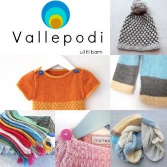 http://epla.no/shops/vallepodi/