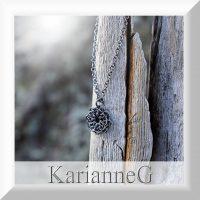 karianneg