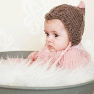 http://epla.no/shops/babyzonenoppskrifter/