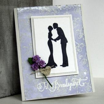 Bryllupskort http://epla.no/handlaget/produkter/642664/