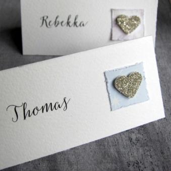 Nordkort bryllup http://epla.no/handlaget/produkter/505421/