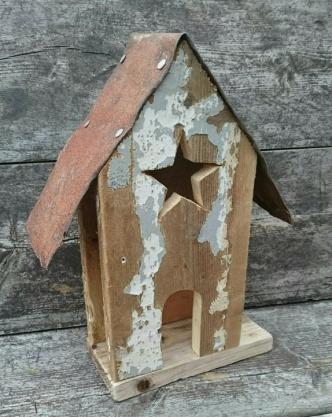 Fuglebrett med hus http://epla.no/handlaget/produkter/781860/