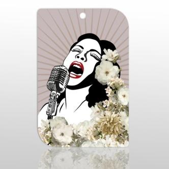 Brødfjøl Billie Holiday http://epla.no/handlaget/produkter/736005/