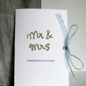 Bryllupskort http://epla.no/handlaget/produkter/788261/