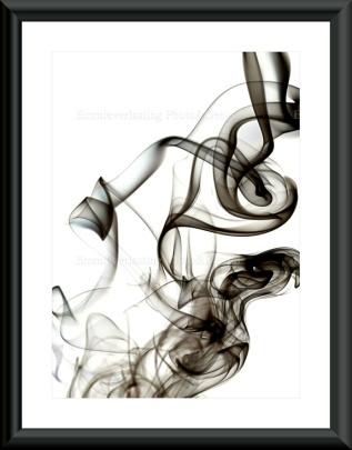 Smoky Velvet. Foto A4 http://epla.no/handlaget/produkter/487135/