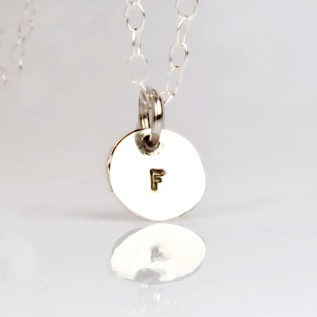 Personlig smykke http://sarajewellery.no/?product=personlige-smykker