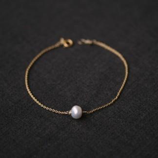 Sara Jewellery. Fotolenke http://sarajewellery.no/?product=4205