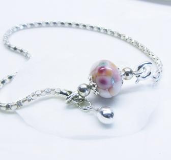 Kimmelinessmykker Sølvarmbånd http://epla.no/handlaget/produkter/802199/