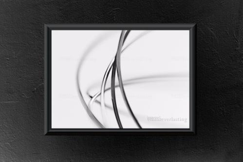 Emmieverlasting: It`s a whisk! Stilrene nærbilder av en vsip. Flere varianter å velge i. Foto A3 http://epla.no/handlaget/produkter/800643/