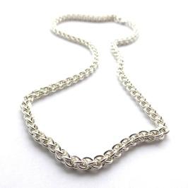 Smykkedama: Jens Pind i 925 sølv http://www.smykkedama.no/367825741/product/1461354/jens-pind-i-925-s%C3%B8lv?catid=220296