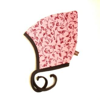 Blåbærbarn: Babylue str 40-44 rosa med ullfor http://epla.no/handlaget/produkter/805707/