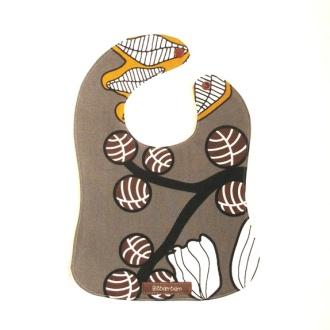 Blåbærbarn: Smekke mønstret http://epla.no/handlaget/produkter/805643/