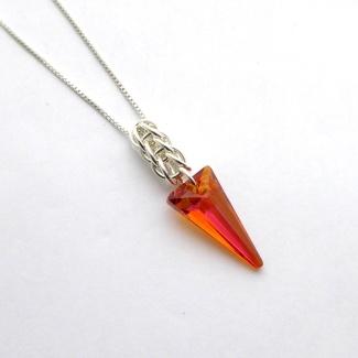 Smykkedama: Oransje og vakker http://www.smykkedama.no/367825741/product/1551712/oransje-og-vakker?catid=220296