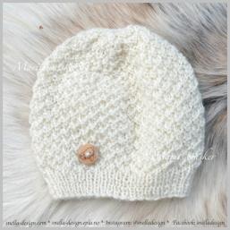 Snella Design: Lue baby 0-6 mnd http://www.snella-design.com/418874568/product/1561908/lue-baby-0-6-mnd?catid=426098