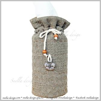 Snella Design Trekk/etui/magebelte til Torky tørkerull http://www.snella-design.com/418874568/product/1585650/trekk-etui-magebelte-til-torky-t%C3%B8rkerull?catid=426097