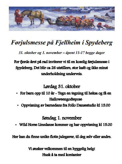 Skjermbilde 2015-10-16 17.10.58