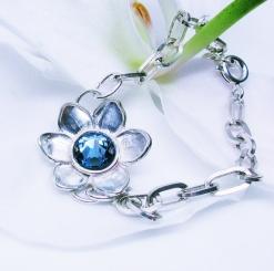 Kimmelinessmykker: Sølv Armbånd / redesign http://epla.no/handlaget/produkter/817604/