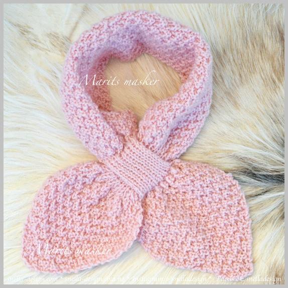 Snella Design: Skjerf baby 6-12 mnd http://www.snella-design.com/418874568/product/1605122/skjerf-baby-6-12-mnd?catid=505506