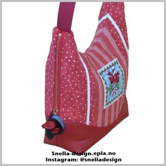 Snella Design: Vinveske til 3 liter vinpose http://www.snella-design.com/418874568/product/1633340/vinveske-til-3-liter-vinpose?catid=425820