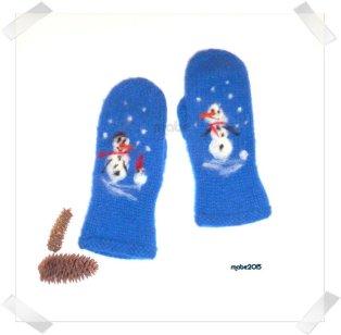 MaBe:Let it snow: tova votter med dekor https://www.epla.no/handlaget/produkter/827791/