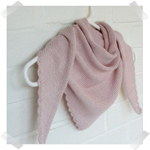 Amy`s Design: Støvrosa Sjal i Alpakka & Silke http://annemayw.tictail.com/product/st%C3%B8vrosa-sjal-i-alpakka-silke