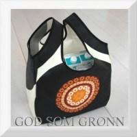 god-som-grc3b8nn-e1429629499251