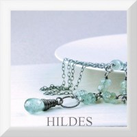 hildes-e1428866291699