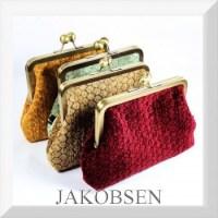 jakobsen-e1430331702458