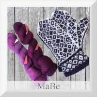 mabe-2-e1429470193610