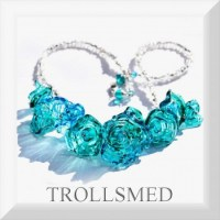 trollsmed-e1428930045874