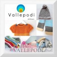 vallepodi-e1428868526817
