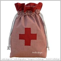 Snella Design: Reisepose til medisiner http://www.snella-design.com/418874568/product/1806638/reisepose-til-medisiner?catid=425820