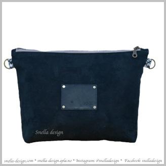 Snella Design: Toalettveske maskulin http://www.snella-design.com/418874568/product/1834472/toalettveske-maskulin?catid=425820