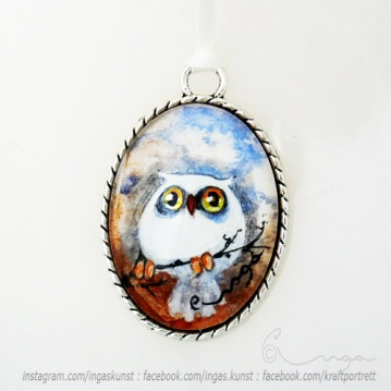 Ingaskunst: original akvarell i annheng, opprinnelig pris 230. http://www.ingaskunst.com/418711162/product/1744410/original-akvarell-i-annheng-opprinnelig-pris-230?catid=530025