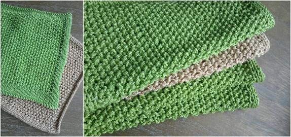 Ingas Såpe og smykker: Vaskeklut/kjøkkenklut https://www.epla.no/handlaget/produkter/834743/