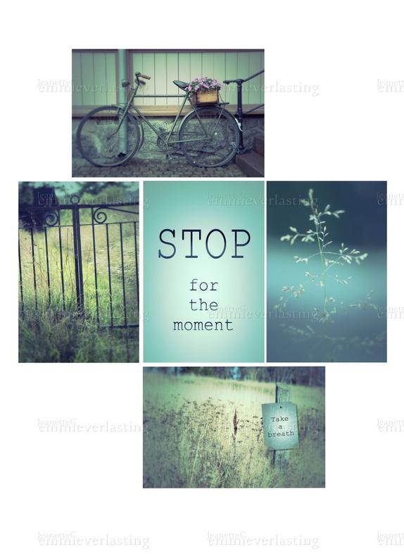 Emmieverlasting: Take a breath. Sett av 5 bilder 13x18 https://www.epla.no/handlaget/produkter/835103/