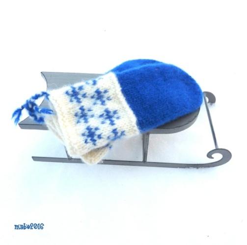 MaBe: Kjelketur votter - og str M https://www.epla.no/handlaget/produkter/837110/