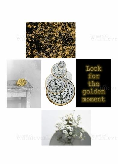 Emmieverlasting: Golden moment. Sett av 5 bilder 13x18 https://www.epla.no/handlaget/produkter/836074/