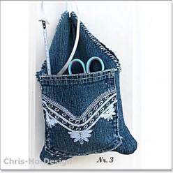 Chris-Ho-Design: Strikk i farta! Dongeri http://chris-ho.com/strikkevesken-strikk-i-farta.html