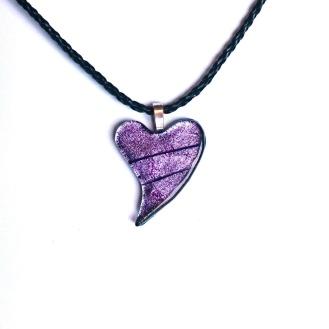 Smykkedama: Lilla hjerte http://www.smykkedama.no/367825741/product/1932890/lilla-hjerte?catid=635492