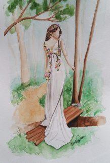 MADE BY ODDEN/CHRIS-HO-DESIGN: Fairy tale http://chris-ho.com/made-by-odden.html