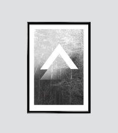 SARA JEWELLERY & DESIGN: POSTER/PRINT 200,- http://sarajewelleryanddesign.tictail.com/product/posterprint