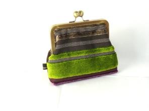JAKOBSEN: Stor portemone av møbelstoff https://www.epla.no/handlaget/produkter/851258/