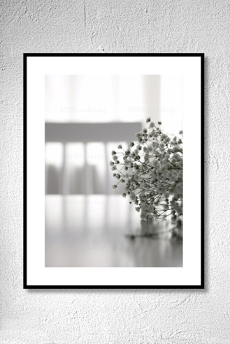 EMMIEVERLASTING Keep it simple. Fotokunst A3 https://www.epla.no/handlaget/produkter/862916/