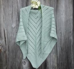SPØT: Supermjukt sjal i alpakka og silke https://www.epla.no/handlaget/produkter/864947/